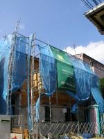 目黒区 南の家.JPG