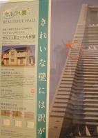 セルフッソ 外壁材 (1).JPG