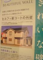 セルフッソ 外壁材 (2).JPG