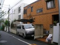 品川区 (1).JPG