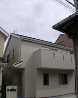南の家.JPG