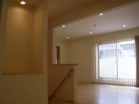 南の家 (7).JPG