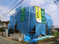 西俣野の家.JPG
