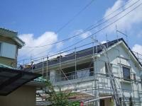 ライフタウンの家 オール電化リフォーム.JPG