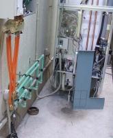 ライフタウンの家 オール電化リフォーム (5).JPG