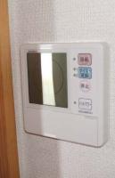 ライフタウンの家 オール電化リフォーム (4).JPG