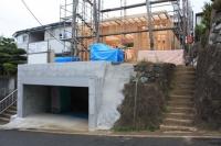 日野の家.jpg