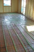 フォームライトSL&蓄熱式床暖房配管 (2).JPG