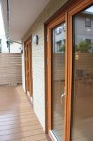 港南台の家 (2).jpg