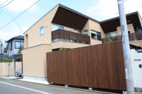 中町の家.jpg