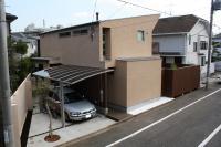 中町の家 (1).jpg