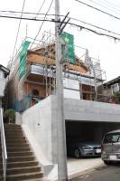 港南区 日野の家.jpg