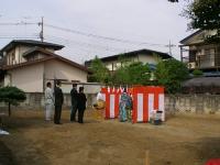 板橋区 高島平の家.JPG
