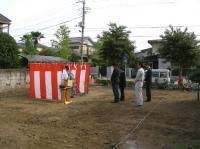 板橋区 高島平の家 (1).JPG