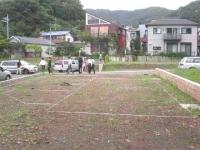 土地 (1).JPG