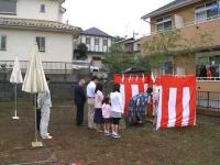 向ヶ丘の家 (1).JPG