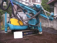 地盤改良工事 柱状改良.JPG