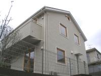 西俣野の家 (1).JPG