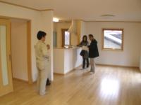 西俣野の家 (2).JPG