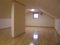西俣野の家 (4).JPG