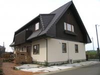 輸入住宅 施工例 (1).JPG