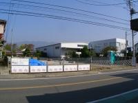 輸入住宅 施工例 甲府の家.JPG