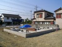 輸入住宅 施工例 甲府の家 (2).JPG