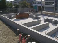 輸入住宅 施工例 甲府の家 (3).JPG