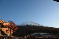 富士山 五合目.JPG