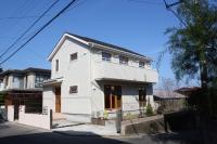 輸入住宅 施工例 西俣野の家 (1).jpg