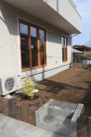 輸入住宅 施工例 西俣野の家 (2).jpg