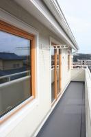 輸入住宅 施工例 西俣野の家 (3).jpg