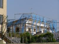 輸入住宅 等々力の家.JPG