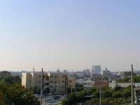 輸入住宅 等々力の家 (8).JPG