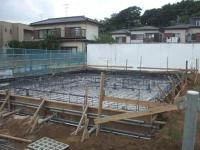 千葉県 船橋の家.JPG