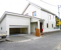千葉県 館山の家.JPG