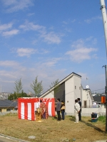 輸入住宅 施工例 名瀬の家.JPG