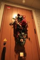 クリスマスバージョン2009 (3).jpg