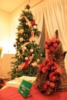 クリスマスバージョン2009 (5).jpg