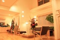 クリスマスバージョン2009 (8).jpg