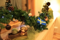 クリスマスバージョン2009 (9).jpg
