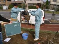 千葉県 千葉ニュータウンの家 (1).JPG