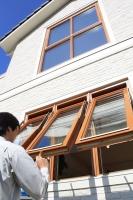木の窓・木製サッシ 塗装メンテナンス (1).jpg