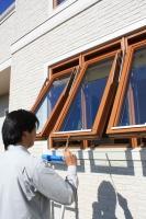 木の窓・木製サッシ 塗装メンテナンス (2).jpg