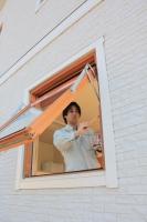 木の窓・木製サッシ 塗装メンテナンス.jpg