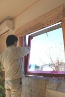 木の窓・木製サッシ 塗装メンテナンス (3).jpg