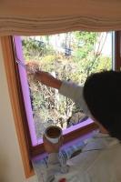 木の窓・木製サッシ 塗装メンテナンス (4).jpg