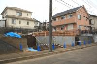 輸入住宅 施工例 川崎市 向ヶ丘の家.jpg