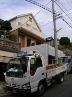 輸入住宅 施工例 日野の家.JPG
