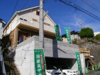 横浜市港南区 オープンハウス.JPG